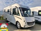 Camping-Car Carthago C Compactline 141 Le Neuf