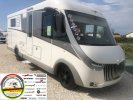 achat camping-car Carthago Chic C Line I 5.0 Qb