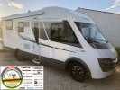 Camping-Car Mobilvetta K Yacht 89 Limited Edition Occasion