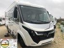 achat camping-car Mobilvetta Kea I 86