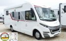 Camping-Car Roller Team Kronos 265 Mh Plus Neuf
