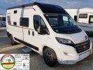Neuf Roller Team Livingstone Advance 2 vendu par OLERON CARAVANES CAMPING CARS