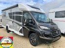 achat camping-car Sunlight T 69 L Xv