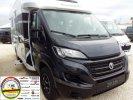 Neuf Sunlight T 69 vendu par OLERON CARAVANES CAMPING CARS