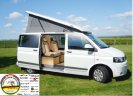 achat camping-car Volkswagen Multistyle