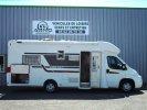 achat camping-car Autostar Auros 65 LP