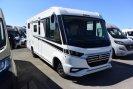 achat camping-car Knaus Live I 650 Meg