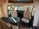 Bavaria T 650 Gj Style