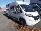 Neuf Mc Louis Menfys Van 3 vendu par LOISIREO SAINTE EULALIE