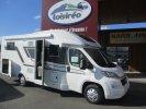 achat camping-car Adria Coral 670 Sc Plus
