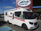 Occasion Autostar I 720 Sua Passion vendu par LOISIREO MERIGNAC
