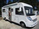 Occasion Hymer B 598 vendu par LOISIREO MERIGNAC