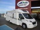 achat camping-car Bavaria T 746 Gj Style