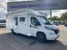 achat camping-car Bavaria T 696 D Nomade
