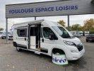 Neuf Elios Van 59 Family vendu par LOISIREO FENOUILLET