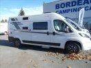 Neuf Mc Louis Menfys Van 3 vendu par LOISIREO PERPIGNAN