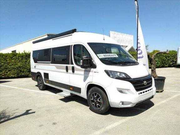 Bavaria K 630 J Premium