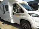 achat camping-car Bavaria T 746 Fc Nomade