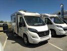Occasion Hymer Van 374 vendu par LOISIREO MONTPELLIER