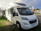 achat camping-car Adria Matrix 670 Dl Plus
