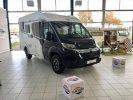 Neuf Carado V132 Europa Edition vendu par LOISIREO NIMES