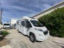 Neuf Carado T 447 vendu par ATELIER DU CAMPING CAR