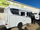 Occasion Carado V 132 vendu par ATELIER DU CAMPING CAR