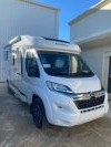 achat camping-car Hobby V 65 Gq