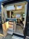 Knaus Boxlife 540 Mq
