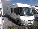 achat camping-car Rapido Camping-Car
