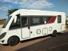 Occasion Burstner I 736 vendu par Particulier