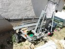 Burstner Solano T 615
