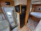Autostar I 730 LC Prestige
