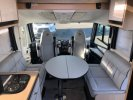 Autostar Prestige I 730 Lc Design