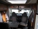 Dethleffs Globebus I 2