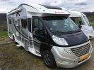 achat camping-car Dethleffs Magic Edition T Black