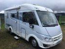 Occasion Tec Rotec I 590 vendu par VELAY LOISIRS