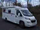Camping-Car Weinsberg Caracompact 600 Meg Edition Pepper Neuf