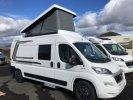 Neuf Weinsberg Caratour 600 Mq vendu par VELAY LOISIRS