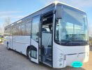 Occasion Irisbus Ares vendu par Particulier