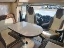 Autostar Privilege 650 Lc