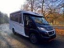 achat camping-car Dethleffs Globebus T 1