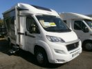 achat camping-car Carado T 135 Perfect 10 Edition Speciale