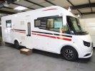 Neuf Autostar P 650 LC vendu par LESTRINGUEZ CAMBRAI