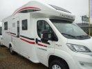 Neuf Autostar Passion P 730 Lc Lift vendu par LESTRINGUEZ CAMBRAI
