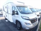 achat camping-car Burstner Lyseo T 700 Privilege