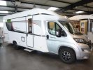 achat camping-car Burstner Lyseo T 734 Privilege