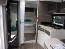 Chausson 738 Xlb Welcome