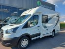 Chausson First Line S 514