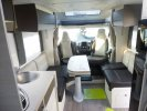 Chausson Welcome 757